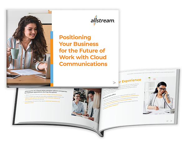 Positioning-Your-Business-for-the-Future-of-Work-With-Cloud-Communications